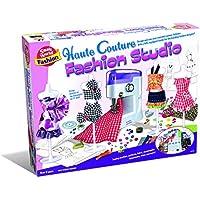 Creative Toys Haute Coutre Fashion Studio