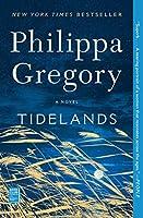 Tidelands: A Novel (1) (The Fairmile Series)