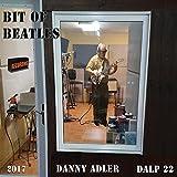 Bit of Beatles