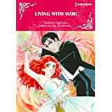 Living With Marc: Harlequin Comics