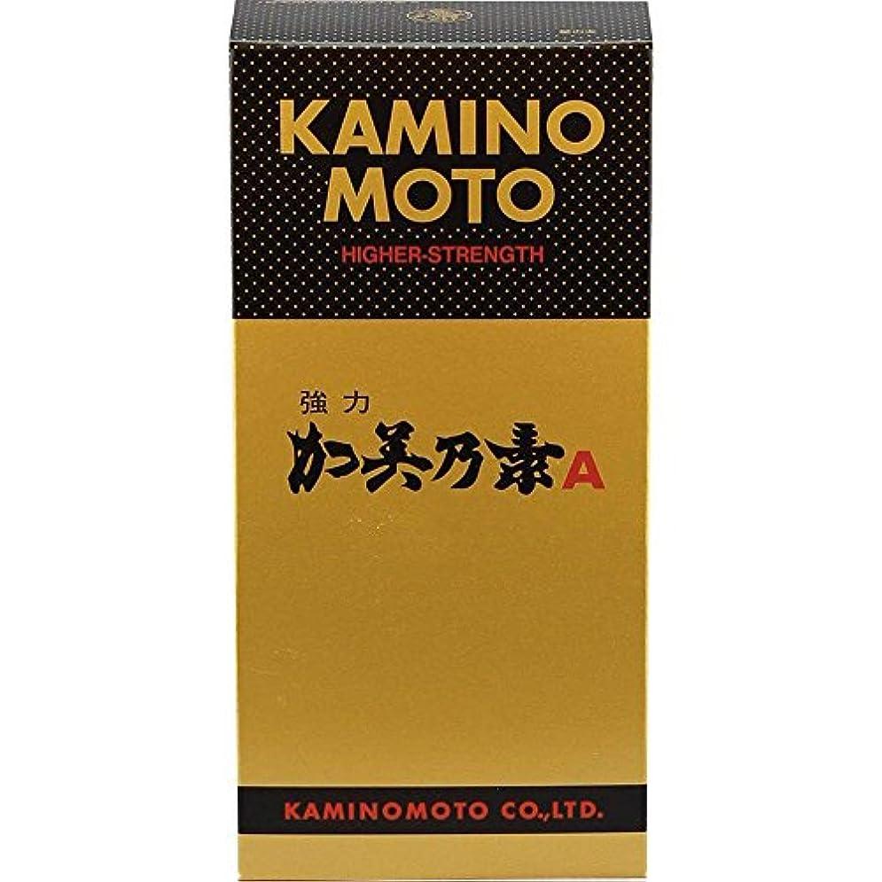 食事グレード蜂強力加美乃素A 200mlジャスミン調の香り×6個