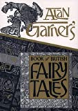 Book of British Fairy Tales