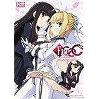 フェイト/エクストラCCCコミックアンソロジー (IDコミックス DNAメディアコミックス)