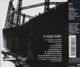 T-SQUARE 画像