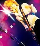 "03.06.11 Zepp Tokyo ~tour""13""-Thirteen-~ [Blu-ray](在庫あり。)"