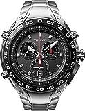 [エプソン トゥルーム]EPSON TRUME L Collection (TR-MB7001) 腕時計 TR-MB7001X メンズ