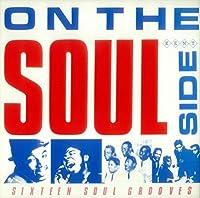 On The Soul Side