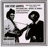 Gospel Country