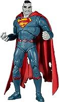 DCコミックス DCマルチバース ビザロ [コミック/DC Rebirth] #051 7インチ・アクションフィギュア