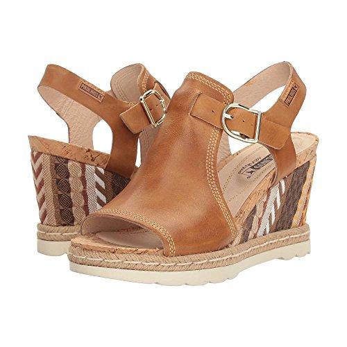 (ピコリノス) Pikolinos レディース シューズ・靴 サンダル・ミュール Bali W2L-0871 並行輸入品