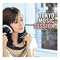 TOKYO MUSIC SESSION