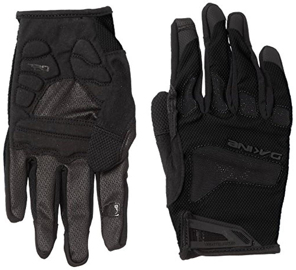 最適の量地獄(ダカイン)DAKINE [メンズ] グローブ (タッチスクリーン 対応) AI237-620 / VENTILATOR GLOVE/自転車 ウェア フルフィンガー 手袋