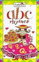 ABC Rhymes