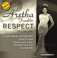 Respect & Other Hits