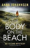The Body on the Beach (Island Mystery)
