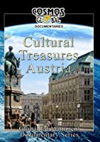 Cosmos: Cultural Treasures: [DVD] [Import]