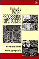 Handbook of Image Processing Operators