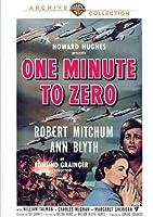 One Minute to Zero [DVD] [Import]