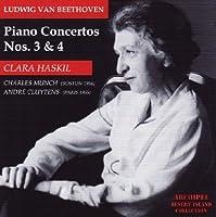 George Harrison by George Harrison (2004-02-24)