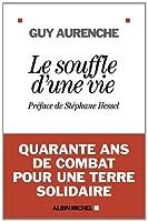 Le Souffle d'Une Vie (Memoires - Temoignages - Biographies)