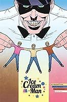 Ice Cream Man 2: Strange Neapolitan