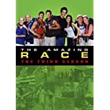 The Amazing Race: The Third Season