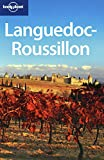 Lonely Planet Regional Guide Languedoc-roussillon 画像