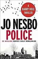 Police (Harry Hole)