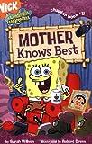Mother Knows Best (SpongeBob SquarePants)