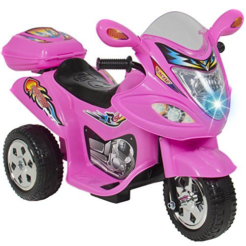 Best Choice Products Kids 6V B...