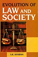 Evolution of Law and Society