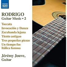 V 2 Guitar Music