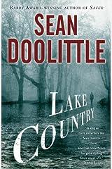 Lake Country: A Novel Kindle Edition