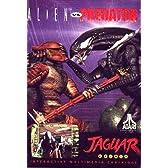 Alien Vs Predator / Game