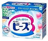 【ケース販売】ニュービーズ 衣料用洗剤 粉末 特大 1.5kg×6個