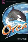 Orca. 250 Grundwoerter (Lernmaterialien)