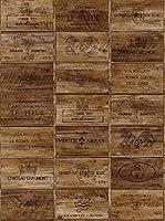 サンゲツ ファイン 壁紙 (クロス) 糊なし 〈防かび〉 ナチュラル (FE-1386) 【1m単位切売】