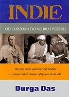 Indie Od Curzona do Nehru i pozniej