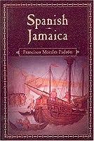 Spanish Jamaica