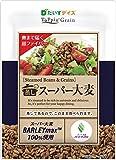 蒸しスーパー大麦50g 1箱(10袋入)