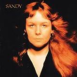 Sandy 画像