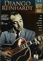 Guitar Play Along 40 [DVD] [Import]