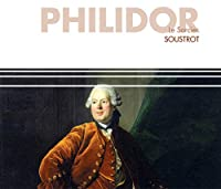 Philidor French Esprit Series