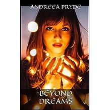 Beyond Dreams (Wild Love Book 1) (English Edition)