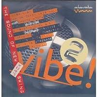 Vibe 2 [12 inch Analog]