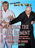 Adding the AIKI Element