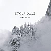 Wolf Valley by Eyolf Dale