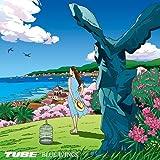 【Amazon.co.jp限定】BLUE WINGS (初回生産限定盤) (メガジャケ付)