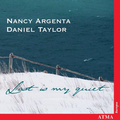 Amazon Music - ナンシー・アー...
