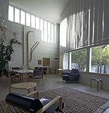 アルヴァル・アールト 光と建築 画像